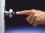 doorknob charge