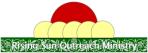RSOM logo w text