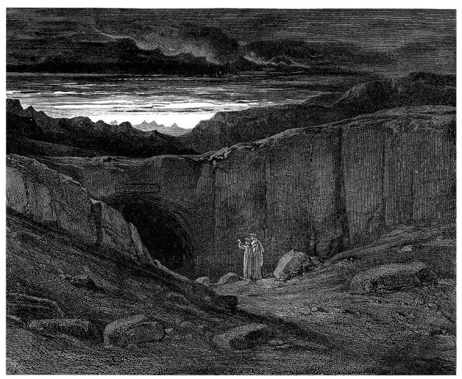 1024px-Gustave_Doré_-_Dante_Alighieri_-_Inferno_-_Plate_8_(Canto_III_-_Abandon_all_hope_ye_who_enter_here)